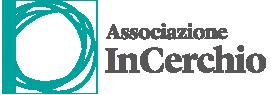 Associazione inCerchio